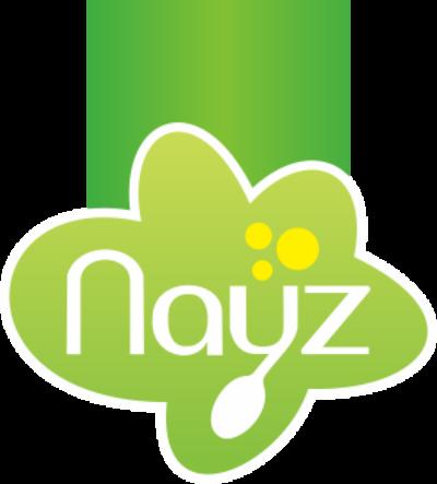 NAYZ MPASI Logo