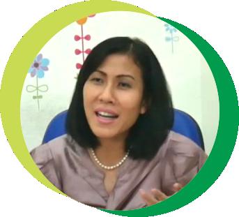 dr. Olieve Indri Leksmana